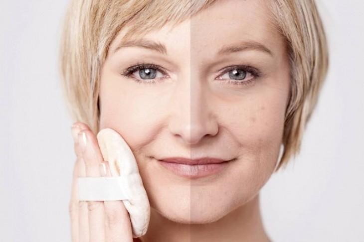 Pigmentacije na licu