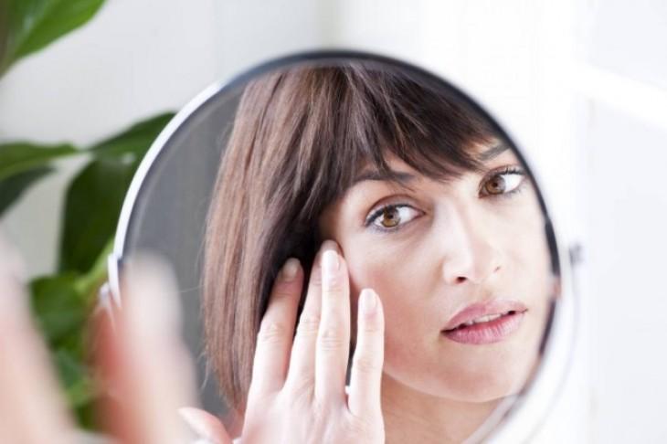 Kada je potrebno intenzivno podmlađivanje lica?