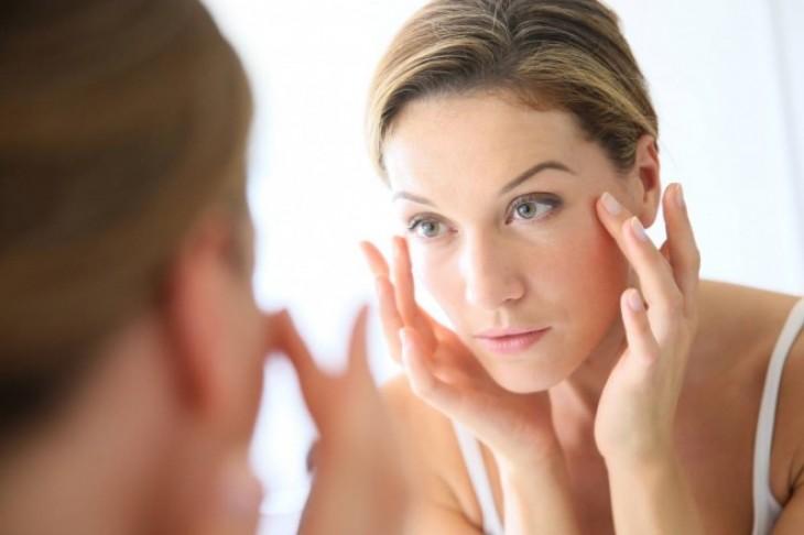Endocare – antiaging tretmani za lice
