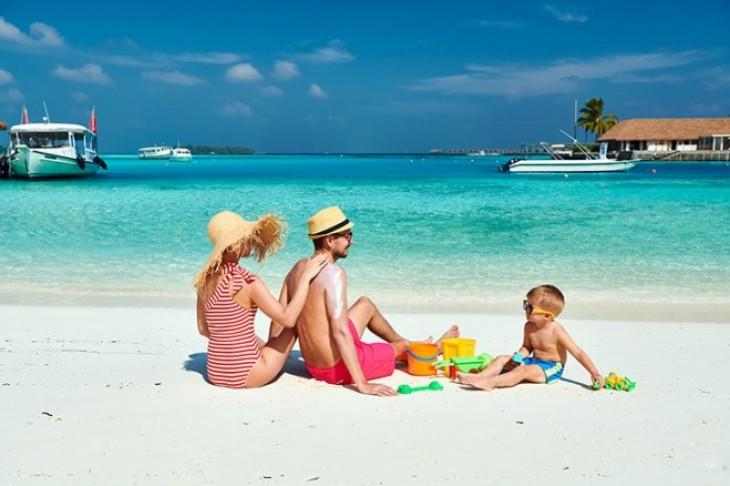 Zaštita od sunca u letnjem periodu – za celu porodicu