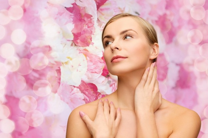Najbolje kreme za lice u letnjem period za osetljivu kožu
