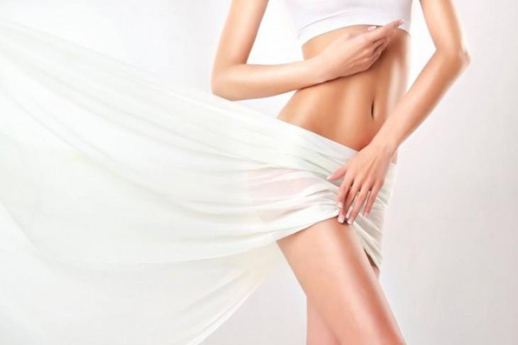 Sredstva za intimnu higijenu za vraćanje ravnoteže vaginalne flore