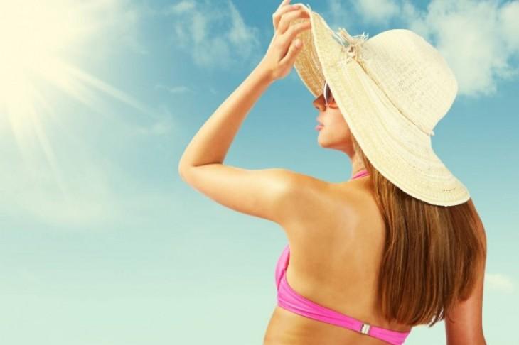 Alergija na sunce – kako preventivno delovati i sprečiti njen nastanak