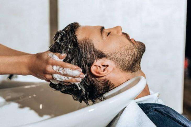 Kada nega kose treba da uključuje i šampon za rast kose