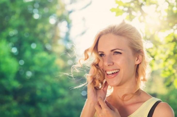 Šminka sa SPF faktorom – i ulepšavanje i zaštita kože