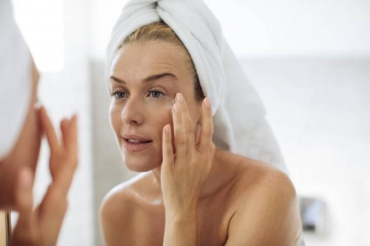 Efikasna rešenja za uklanjanje fleka sa lica
