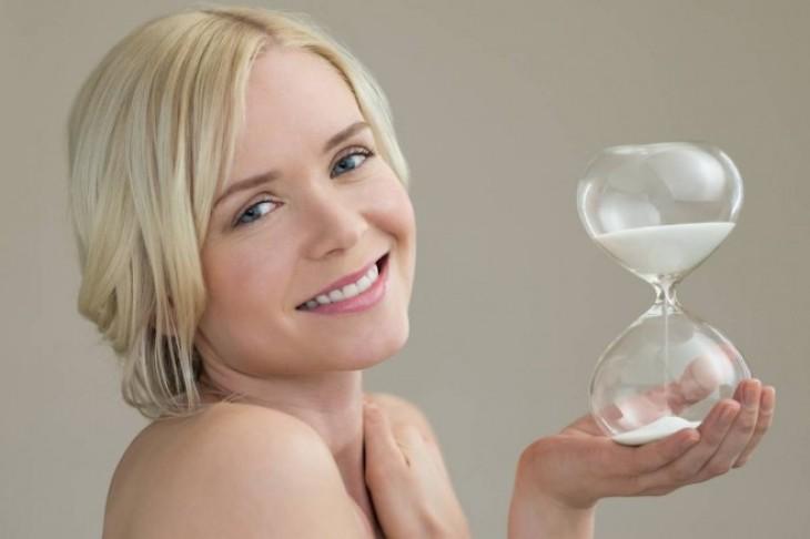 Kome su namenjeni tretmani za podmlađivanje lica?