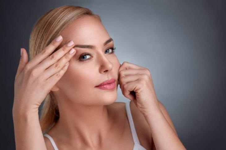 Tretmani za podmladjivanje lica najnovije generacije