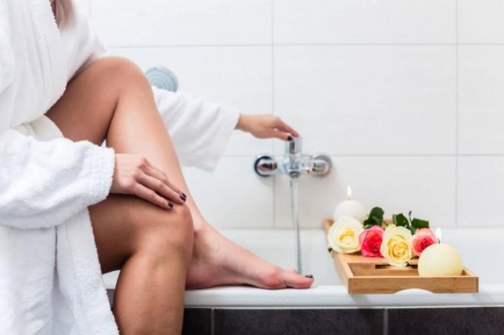 Važnost intimne nege i odabira adekvatnog sredstva za intimnu negu