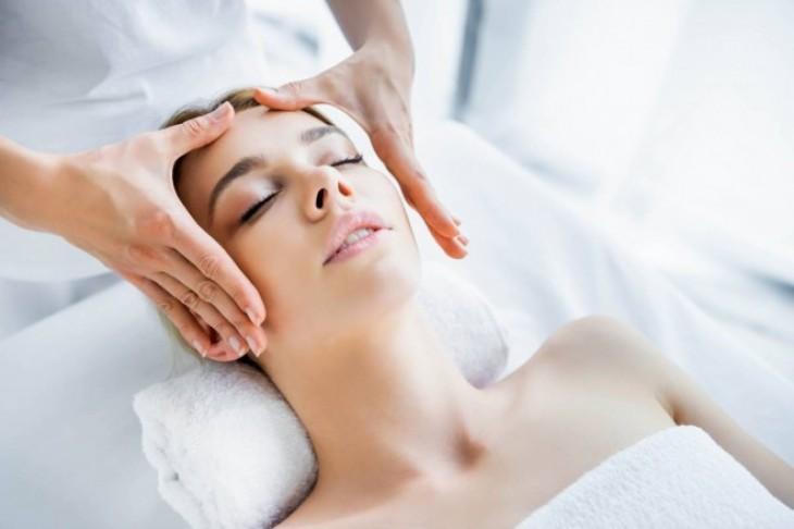 Tretmani za lice prilagođeni vašem tipu kože
