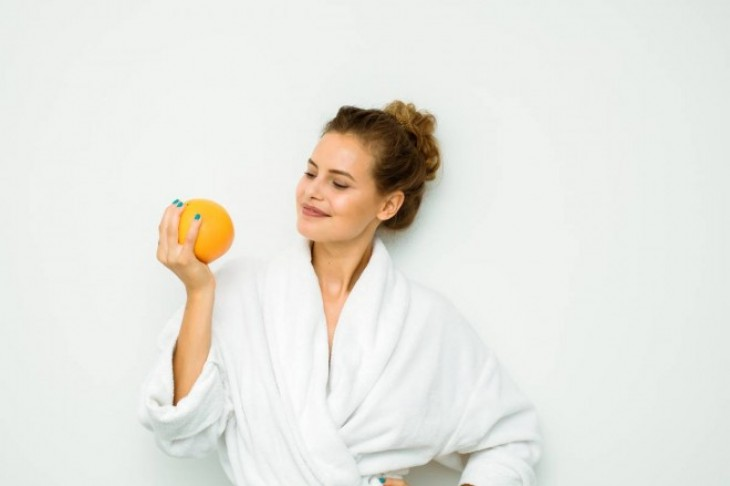 Vitamin C u službi lepote i zdravlja kože
