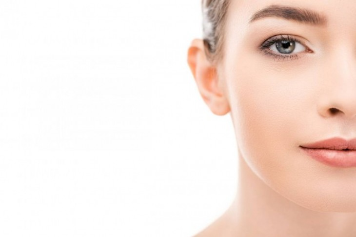 Top 3 proizvoda kao dobitna kombinacija za podmlađivanje lica