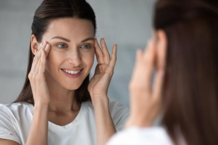 Koja krema protiv bora i tretmani za lice su najbolji i zašto?